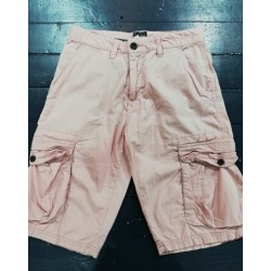 SHORT CARGO SOLID S.