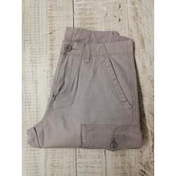 Pantalon 3/4 OXBOW.
