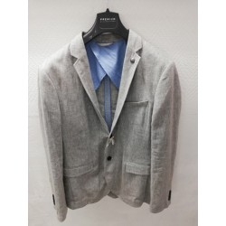 BLAZER HARRY JACK & JONES 50.