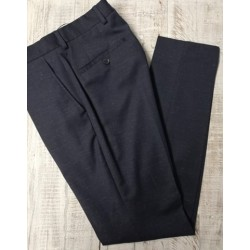 PANTALON DE COSTUME STRUCTURE WAYNE JACK & JONES