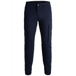 PANTALON CARGO PAUL JACK & JONES JR.
