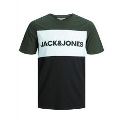 T-SHIRT JACK & JONES JR.