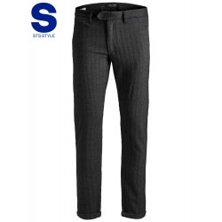 PANTALON MARCO CONNOR HERRING 769 JACK & JONES.