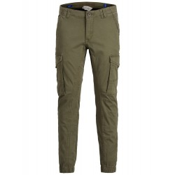 PANTALON CARGO PAUL 542 JACK & JONES JR.