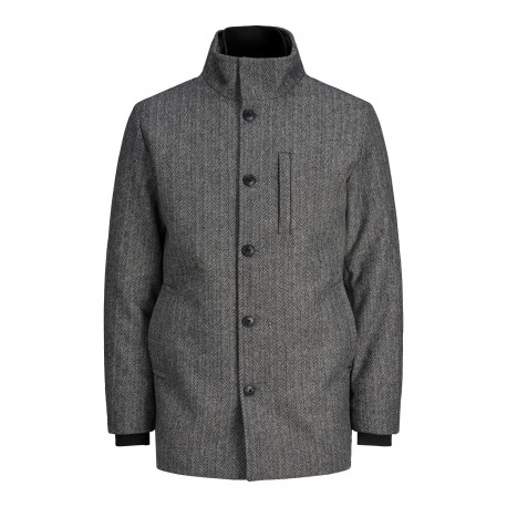 VESTE DUAL WOOL JACK & JONES.