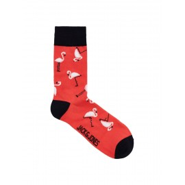 CHAUSSETTES ANIMALS JACK & JONES.