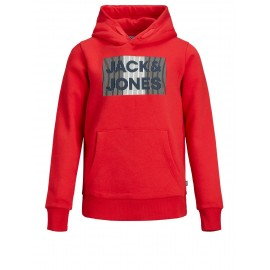 SWEAT LOGO CORP JACK & JONES JR.