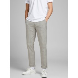 PANTALON CHINO MARCO CONNOR JACK & JONES.