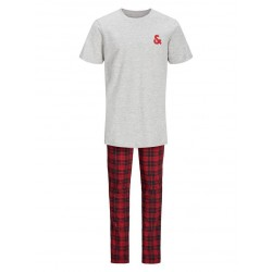 PYJAMA ROMEO JACK & JONES JR.