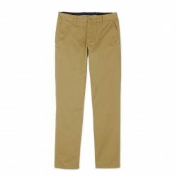 PANTALON CHINO RANCH OXBOW.