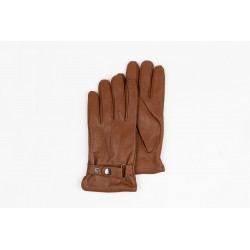 GANTS MADE IN CED.