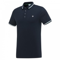 POLO BLUE INDUSTRY.