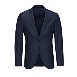 BLAZER ROY JACK & JONES KIV01.
