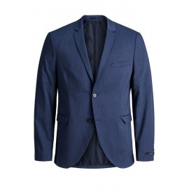 BLAZER PETER JACK & JONES.