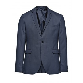BLAZER ROY JACK & JONES.