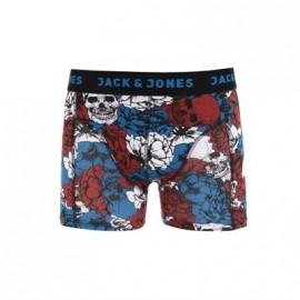 BOXER JACK & JONES.