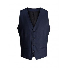Gilet de costume ROY JACK & JONES