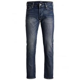 Jeans Mike 001 JACK & JONES