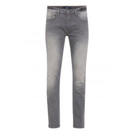 Jeans Twister gris BLEND