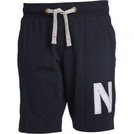 JOGG SHORT REPLIKA.
