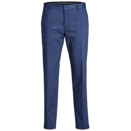 PANTALON DE COSTUME PETER JACK & JONES