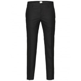 PANTALON DE COSTUME ROY JACK & JONES