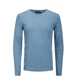 PULL LUKE COL V JACK & JONES.