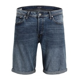 SHORT JEANS RICK 677JACK & JONES