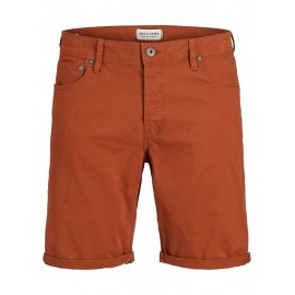 SHORTS RICK JACK & JONES