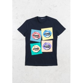 T-shirt ANTONY MORATO.