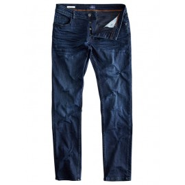JEANS JOY 114 SOLID.