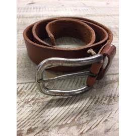 CEINURE Coboys Belt