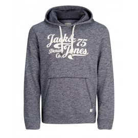 SWEAT A CAPUCHE JACK & JONES.