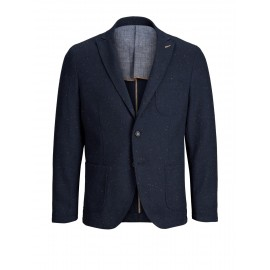 BLAZER BALE HERRINGBONE JACK & JONES.