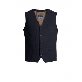 GILET DE COSTUME BALEY JACK & JONES.