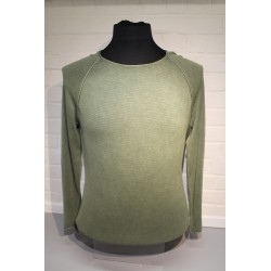 PULL COL ROND CIRCLE OF TRUST XL.