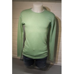 PULL COL ROND JACK & JONES S.