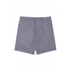 SHORT FRED PERRY 32.