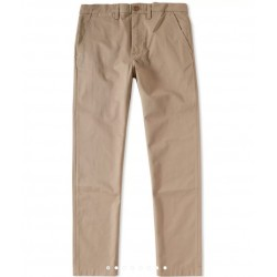 PANTALON CHINO FRED PERRY 30.