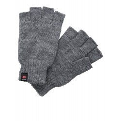 GANTS FINGERLESS JACK & JONES.