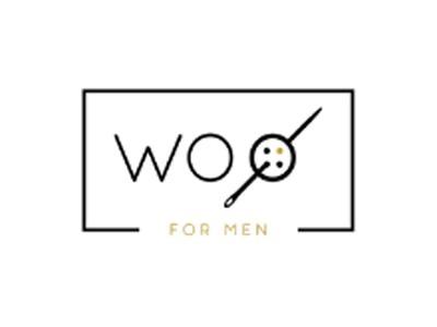 WOO4MEN