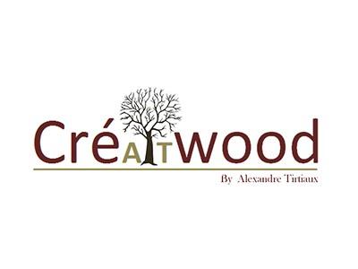 Créatwood