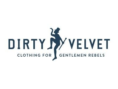 Dirty Velvet
