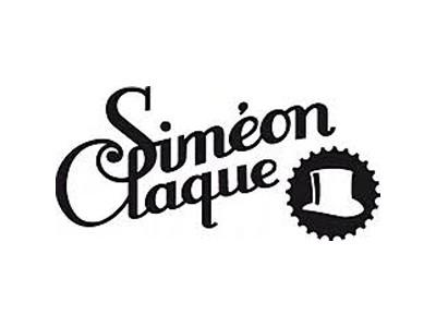 Simeon Claque