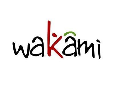 Wakami