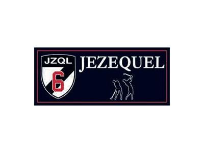 Jezequel