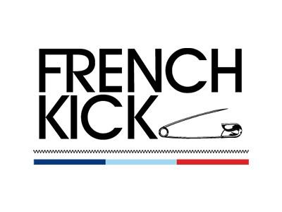 French Kick
