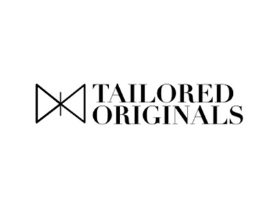 TAILORED BY SOLID