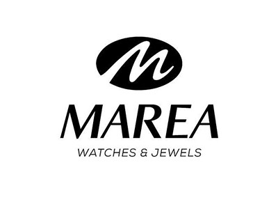 MAREA WATCH