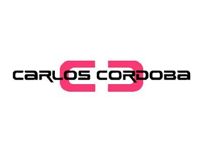 Carlos Cordoba